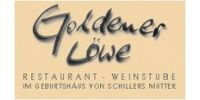 GoldenerLoewe