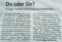 knigge_hofmeister