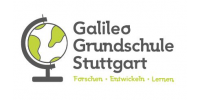 galileo grundschule